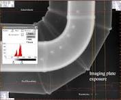 Gamma Radiography